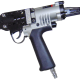 12308 - RingFast Tool