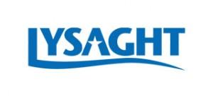 logo-preferred-version-def
